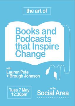 TAO.Books+Podcasts.jpg