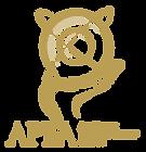 apea logo rj website.png