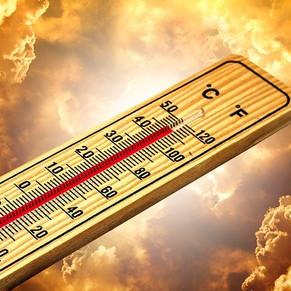 Idées de bien-être vis à vis de la canicule / Ideas for well-being during the heatwave