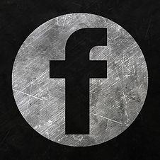 facebook-1811267_640.jpg
