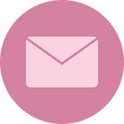letters-2450337_640.png