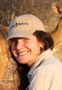 Isabella van Coppenhagen Director Gamewa