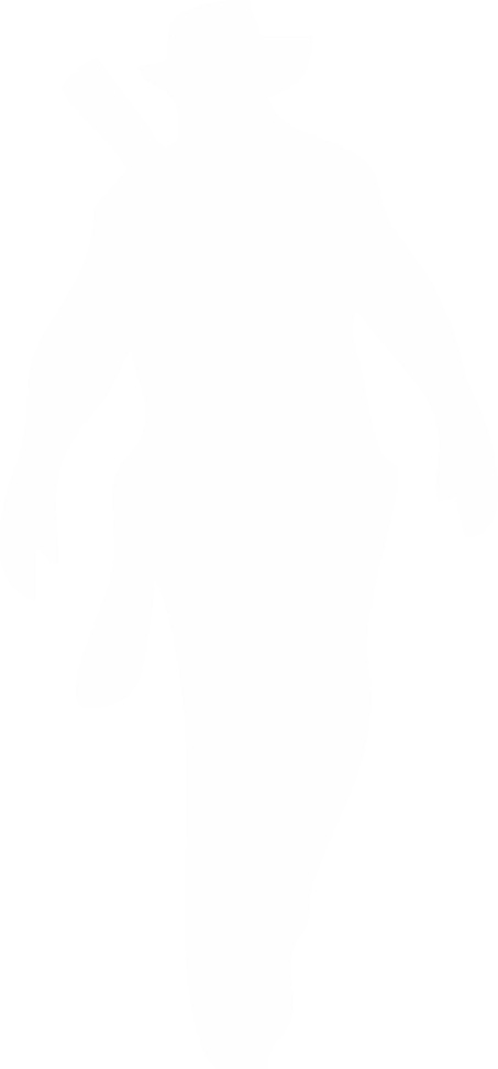 background image 1.png
