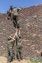 Gameways Anti-Poaching Wall Clime_533x80
