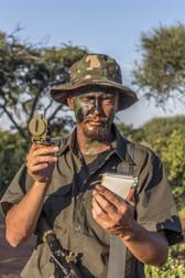Gameways NPO anti poaching anti poaching