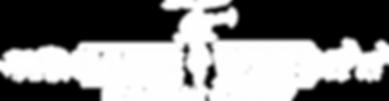 GameWays Wit Logo.png