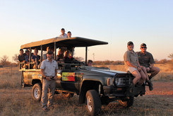 GAMEWAYS STUDENTS GAME DRIVE