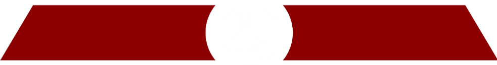 Icon 4..png