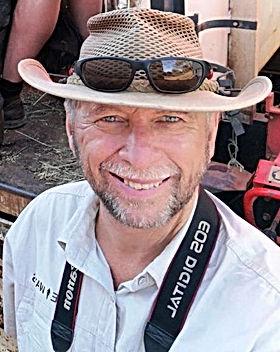 Sidney Zeeman Gameways  .jpg