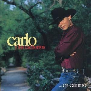 Carlo Y Los Cachorros - 1997 En Camino...