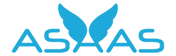 logo_asaas.png