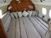 N999EH Bed