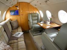 N990MM Couch.JPG