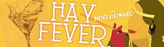 Hay Fever 2.jpeg