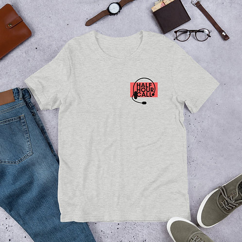 Half Hour Call T-Shirt