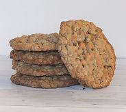 ob_cookie-95.jpg