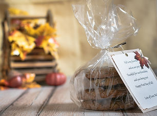 cookies-1405-5.jpg