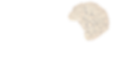 cookie_bp_png1.png