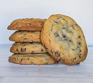 cc_cookie-31.jpg