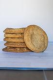 sd_cookie-55.jpg