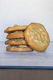 wmn_cookie-20.jpg