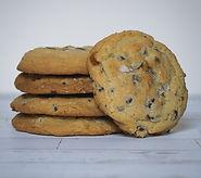 cookies-1386-6.jpg