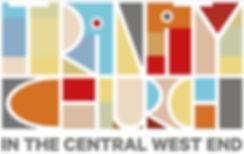 trinty Church Logo.jpg