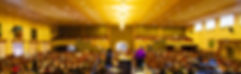 Episocpal Church.jpg