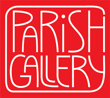 parish gallery.webp