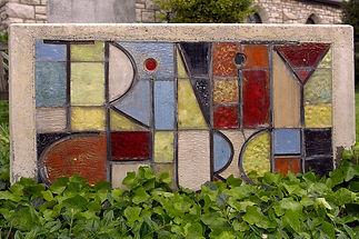Trinity stone.jpg