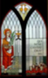 St. Cecilia window.jpg