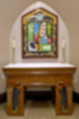 Chapel altar and altarpiece.jpg