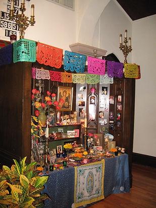 DOD Altar.jpg