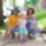 JS Family.jpg