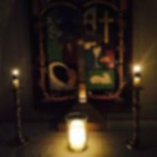 contemplative-prayer.jpg