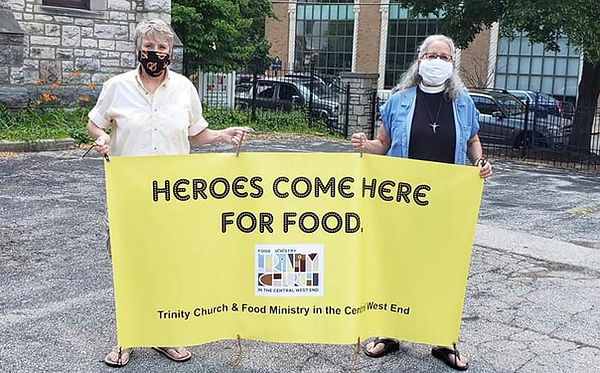 heros come here for food.jpg