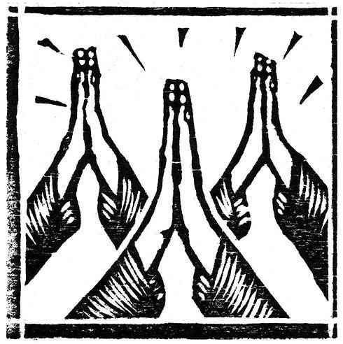 family_prayer.jpg