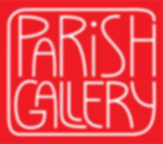 parish gallery.png