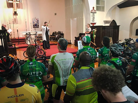 blessing of the bikes 1.jpg