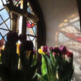 cross with flowers.jpg