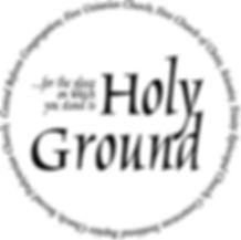 HolyGroundLogo2015.jpg