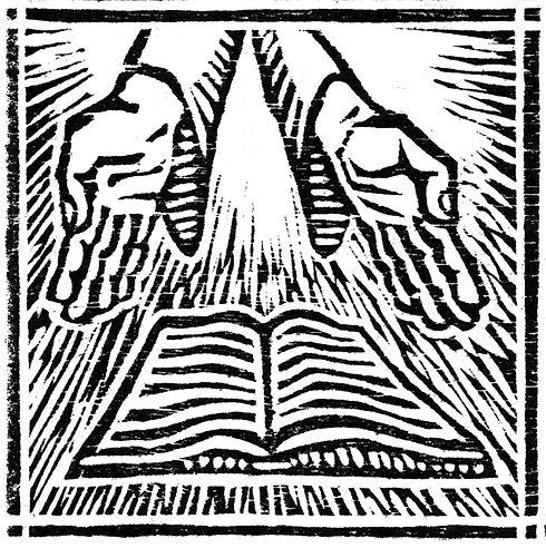 sacred_reading.jpg