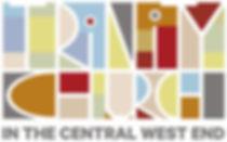 Trinity Logo Etimes.jpg