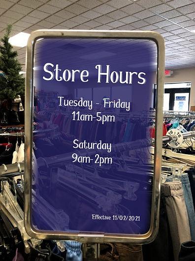 new store hours nov 1 2021.jpg