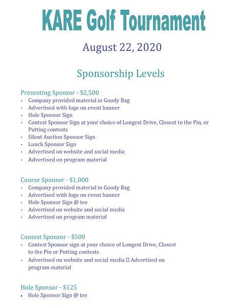 2020 sponsorship levels.jpg