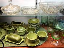 glassware in counter.jpg