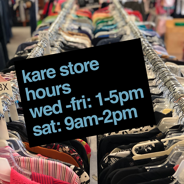 store hours 7.13.2020.PNG