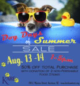 Dog Days sale.jpg