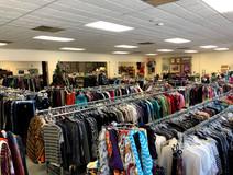 store overall.jpg