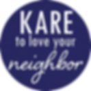 KARE to love your neighbor logo.png